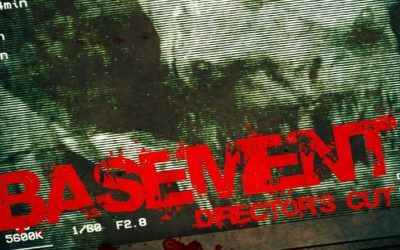 Basement (2017)