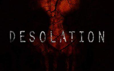 Desolation (2016)