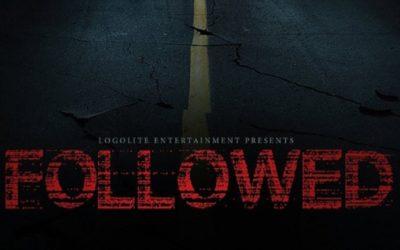 Followed (2015)