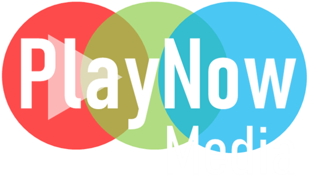 Play Now Media