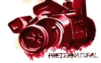 Preternatural (2015)