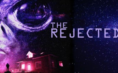 The Rejected (2018)